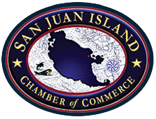 SJI Chamber of Commerce